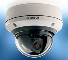 Integrated CCTV Manchester